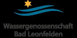 Wassergenossenschaft Bad Leonfelden